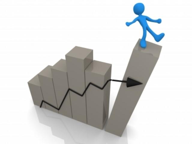 Entendendo a flutuação na bolsa de valores e na economia