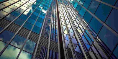 Fundos de Tijolo: saiba como funciona esse tipo de Fundo Imobiliário
