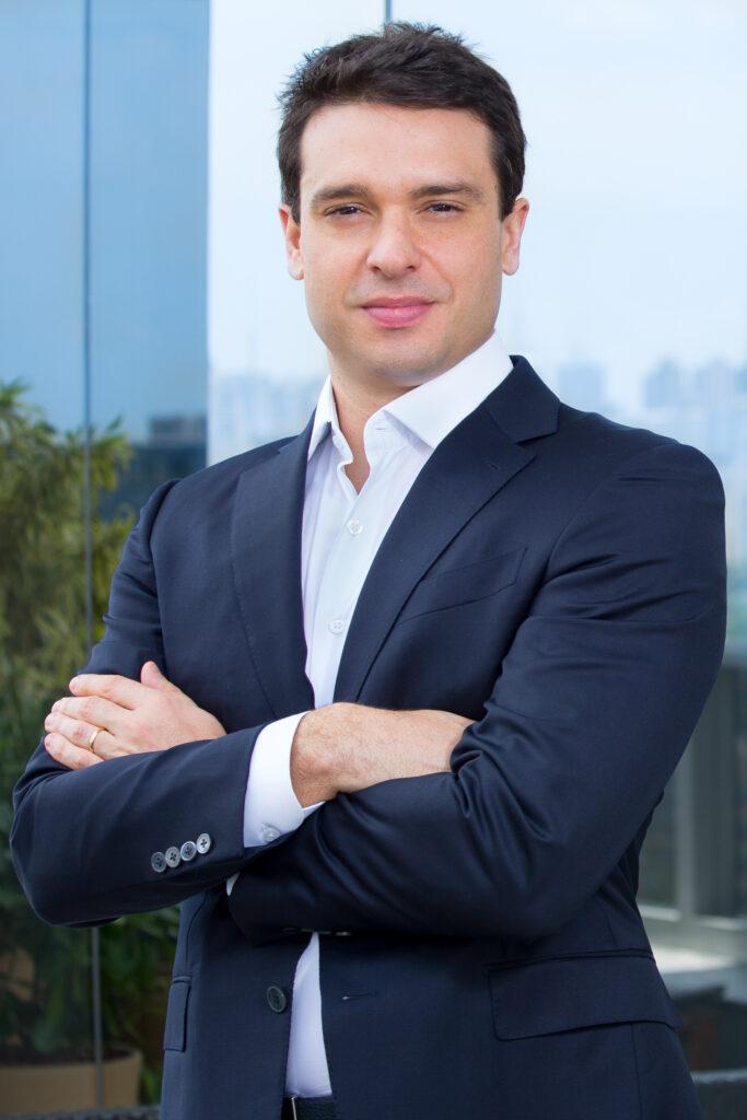 Renato Ometto
