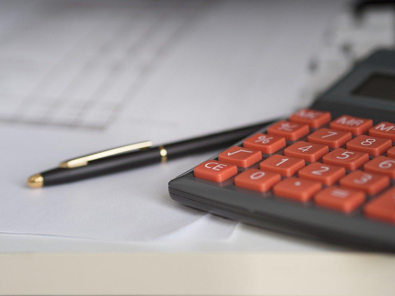 Taxa de Custódia: o que é e como é cobrada essa taxa?