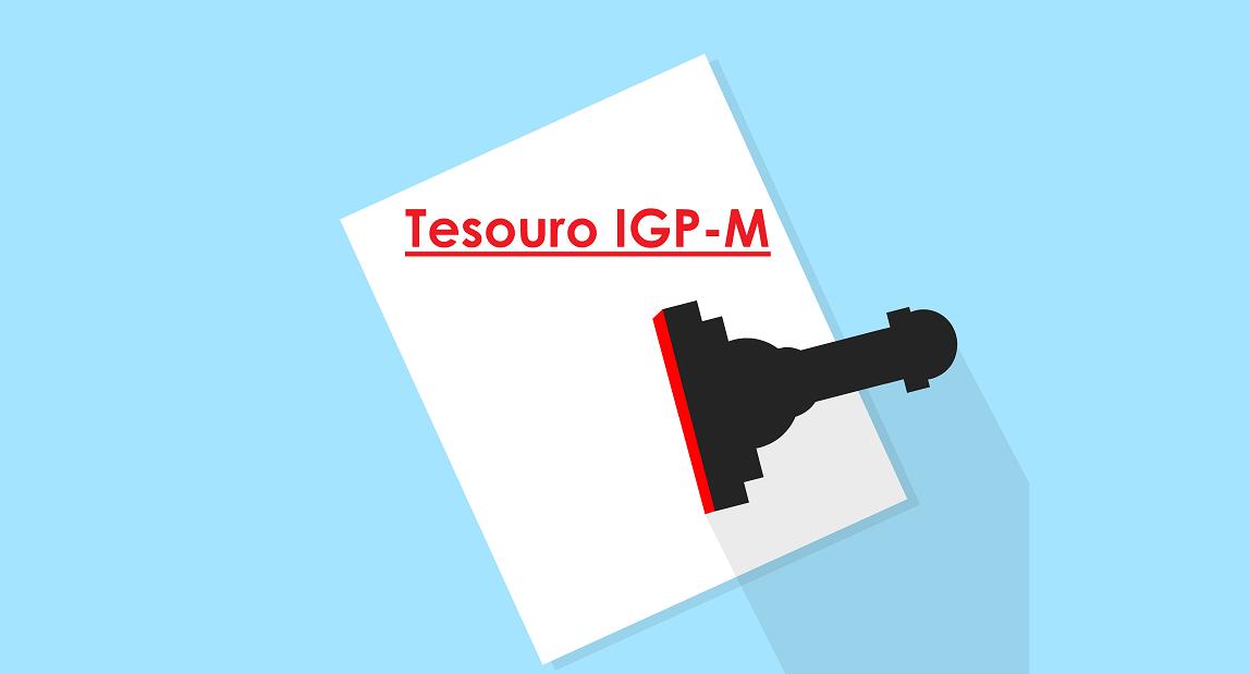 Tesouro IGP-M: entenda como funciona os antigos títulos NTN-C
