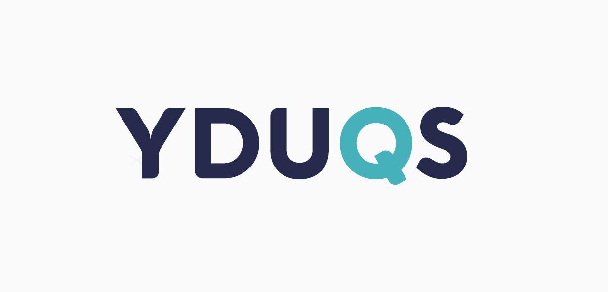 Radar do Mercado: YDUQS (YDUQ3) comunica intenção de adquirir Laureate