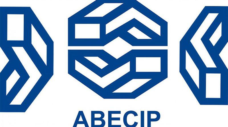 Abecip: o que é e quais são as principais certificações?