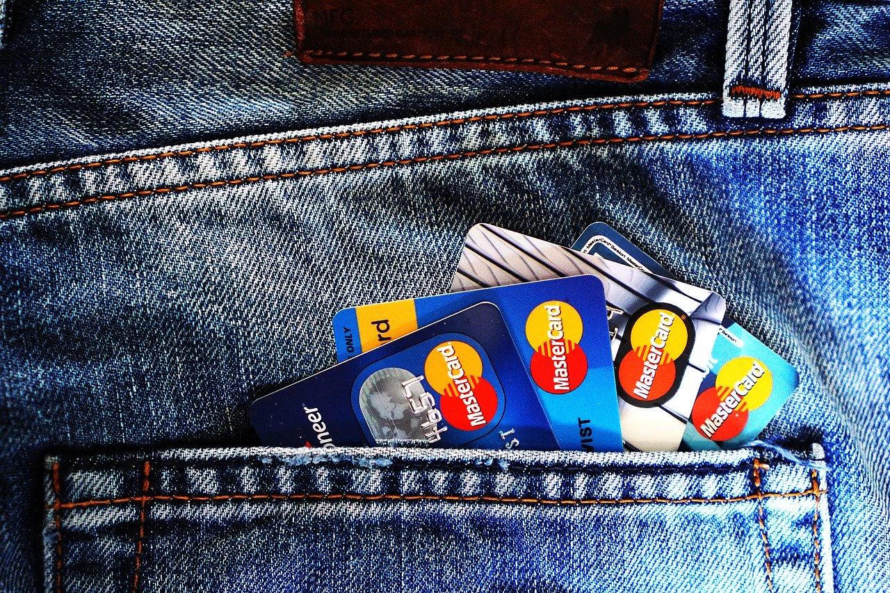 O que é um birô de crédito e de que forma atua no mercado?