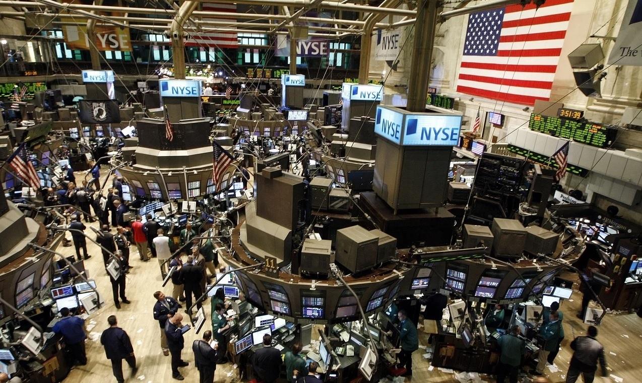 Morning Call: Bolsas de Nova York, Linx, Zona euro, Inflação e Fluxo Cambial Estrangeiro