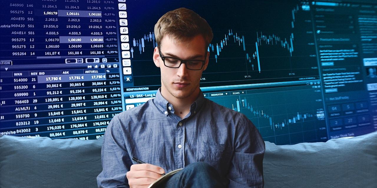 Bolsa de valores: o que é e como funciona? Saiba como investir