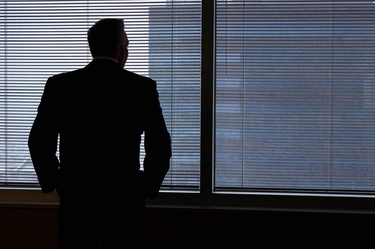 CTO: entenda o que ele faz e qual a sua importância dentro da empresa