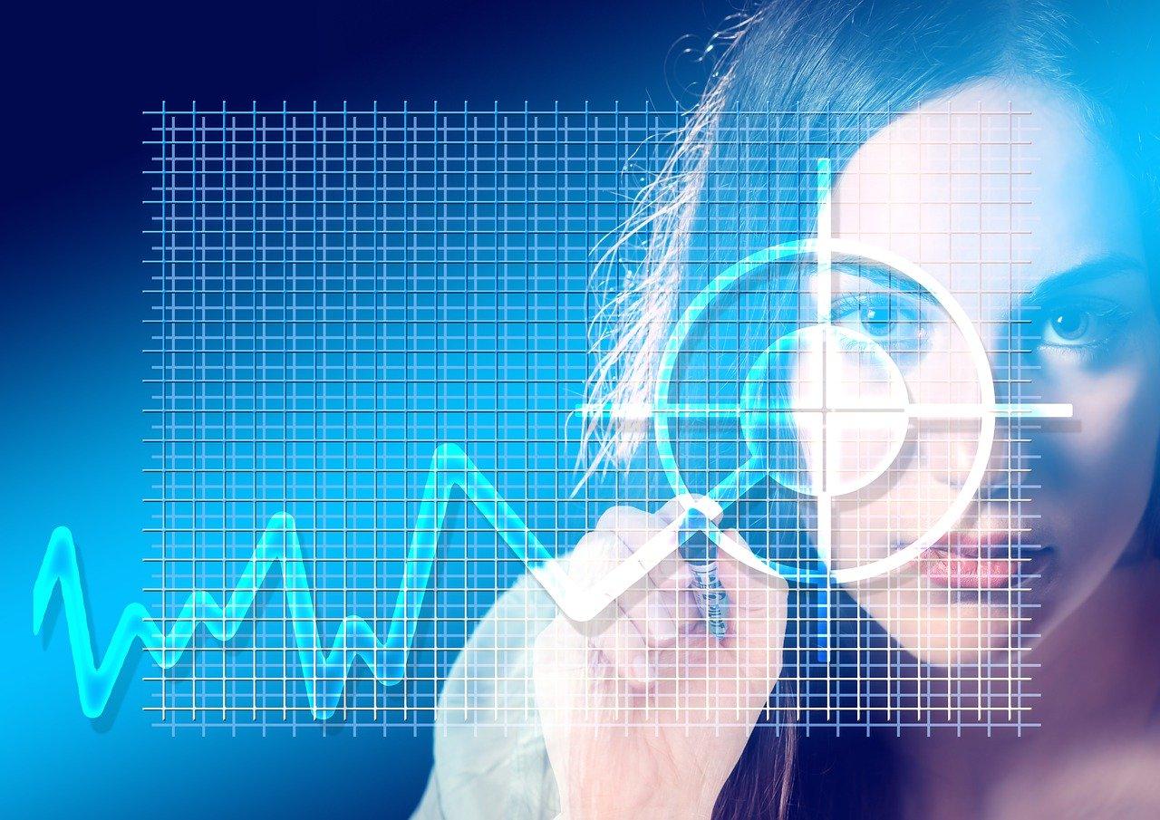 Investimentos para pessoa jurídica: saiba quais são as opções disponíveis