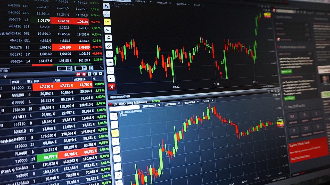 Investimentos rentáveis: conheça as opções disponíveis no mercado