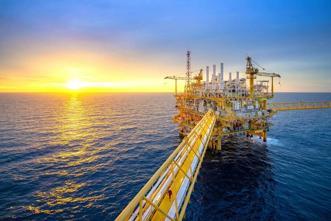 Offshore: o que é e como funciona uma empresa offshore