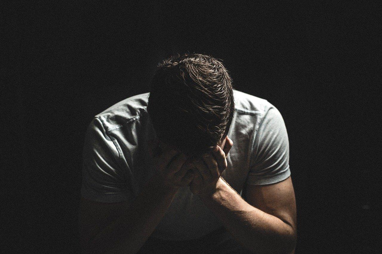 Perda financeira: saiba como contabilizar e como superar este problema