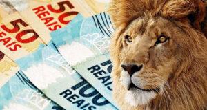 Rendimentos tributáveis: o que são e quais são os principais?