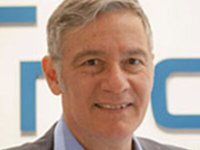 Werner Roger