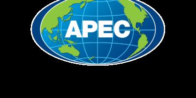 APEC: saiba mais sobre a Cooperação Econômica Ásia-Pacífico