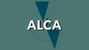 ALCA: entenda a ideia da Área de Livre-Comércio das Américas
