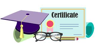 CA-300: a certificação Abecip para o mercado de crédito imobiliário