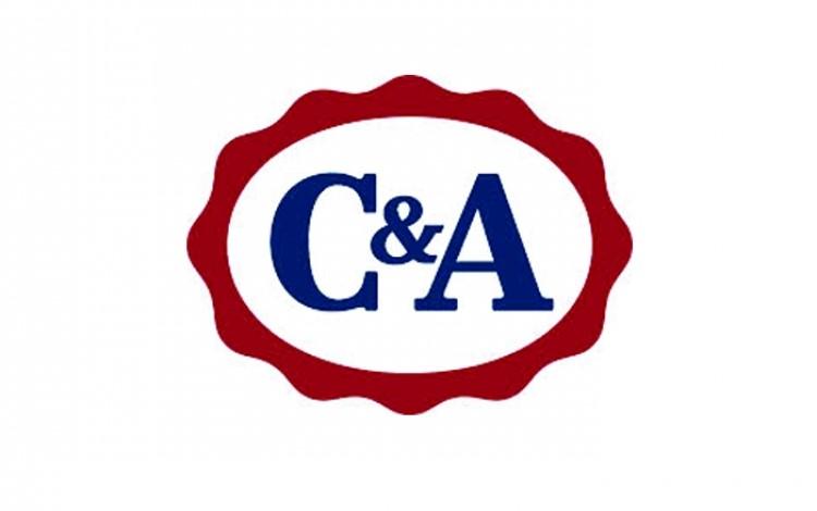 Radar do Mercado: C&A Modas (CEAB3) inaugura nova loja