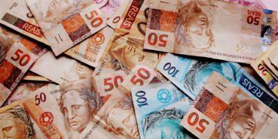 COFECON: o que é e como funciona o conselho dos economistas?
