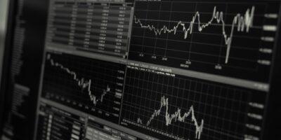 High Speed Trading: saiba mais sobre funcionamento do HST