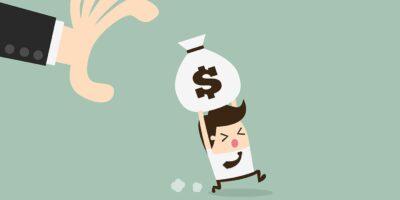IBS: conheça a fundo o Imposto sobre Bens e Serviços