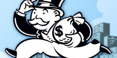 Imposto sobre grandes fortunas: entenda esse tipo de taxação