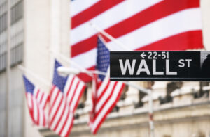 Índices americanos: conheça os principais índices dos EUA
