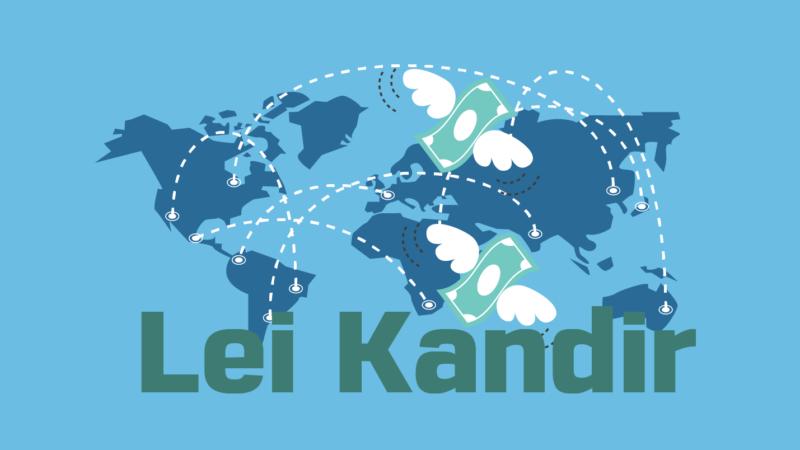 Lei Kandir: saiba o que é e qual foi o impacto dessa lei complementar