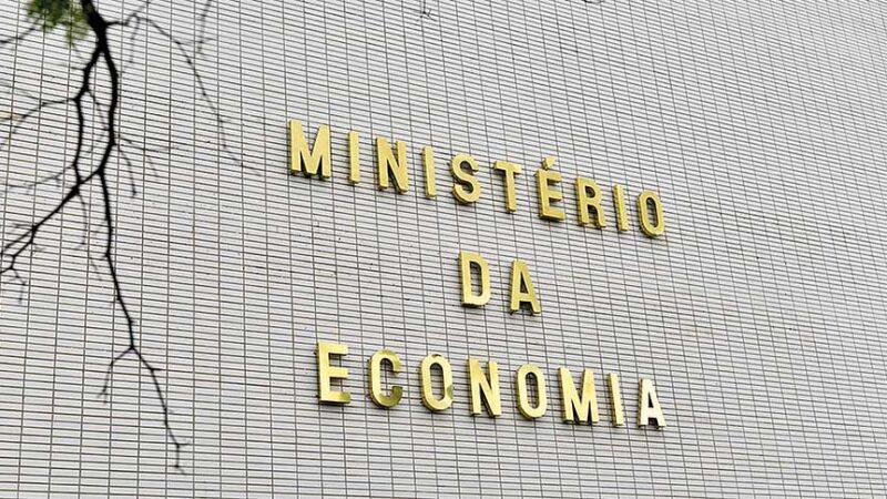 Ministério da Economia: o que é e quais são suas atribuições?