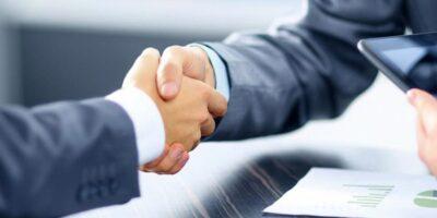 NIRE: entenda o Número de Identificação do Registro de Empresas