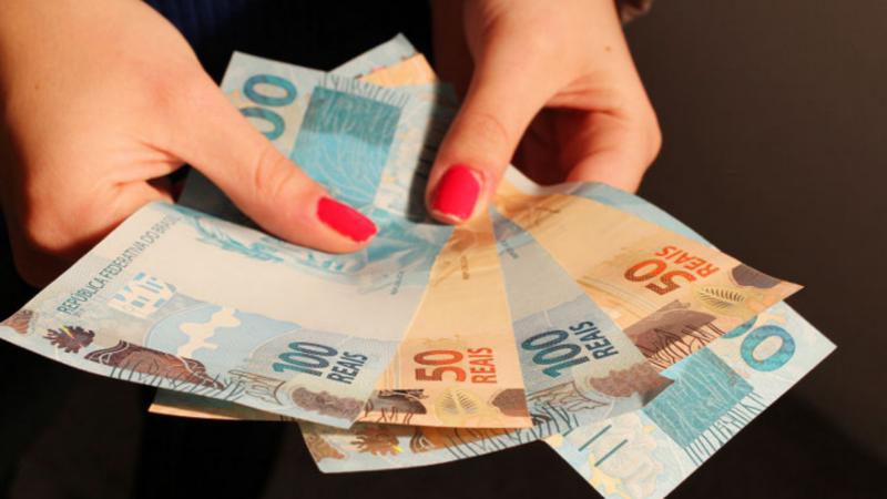Portabilidade de salário: como transferir seu salário para outro banco?