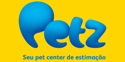 Radar do Mercado: PETZ (PETZ3) divulga resultado do 3T20