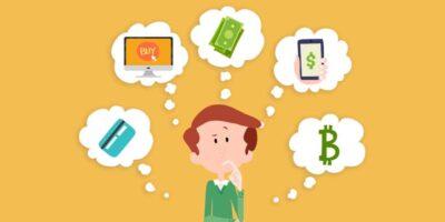 Reeducação financeira: o que é e como realizá-la?