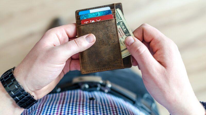 Como investir seu dinheiro? Saiba como cuidar dos seus investimentos