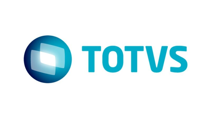 Radar do Mercado: Totvs (TOTS3) prorroga oferta pela Linx (LINX3) e crítica administração da empresa