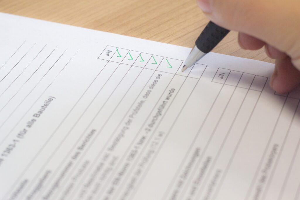 Como funciona o exame da certificação CFA?
