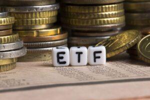 ETFs americanos: conheça os principais e saiba se vale a pena investir