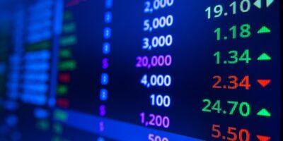 IRFM11: o que é? Vale a pena investir no ETF de renda fixa?
