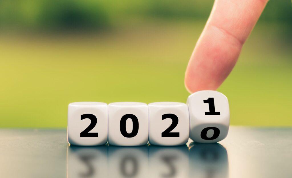 melhor lugar para investir dinheiro 2021 negociando contra bitcoin durante quedas