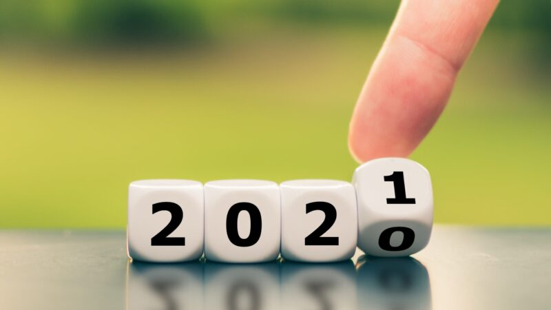 Melhores investimentos em renda fixa para 2021: descubra onde investir