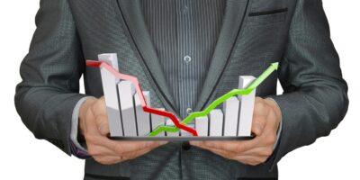PMI: entenda o que é e como funciona esse índice econômico