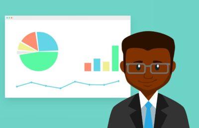 Administrador de fundos: o que ele faz e qual sua importância?
