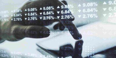 Análise de ações: quais são os principais métodos de análise?