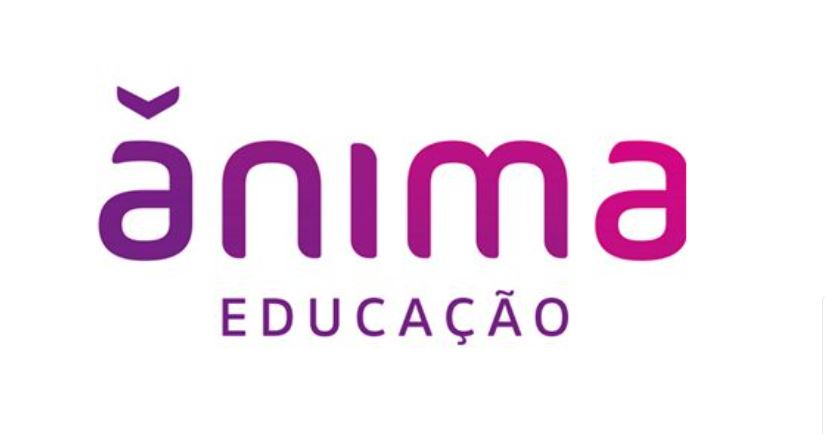 Radar do Mercado: Ânima Educação (ANIM3) assina contrato para aquisição da Laureate no Brasil