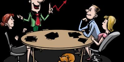 Conselho fiscal: entenda o que é e suas principais funções