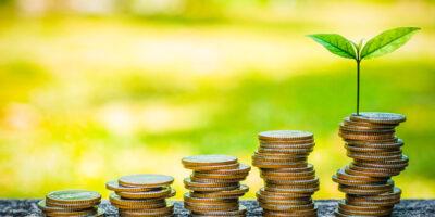 ESGB11: saiba mais sobre o ETF de ações ESG do BTG Pactual