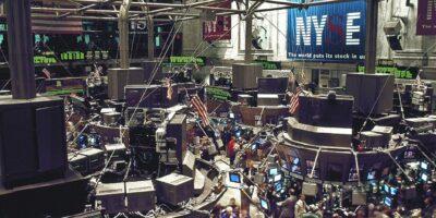 Fechamento do mercado: entenda o que é e como funciona