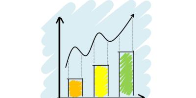 Flipagem: aprenda como funciona esta venda rápida de ativos