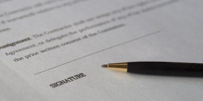 Garantia fidejussória: veja como garantir o cumprimento de um contrato