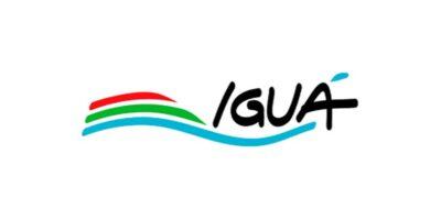 Radar do Mercado: Iguá Saneamento (IGSN3) esclarece questionamento da CVM