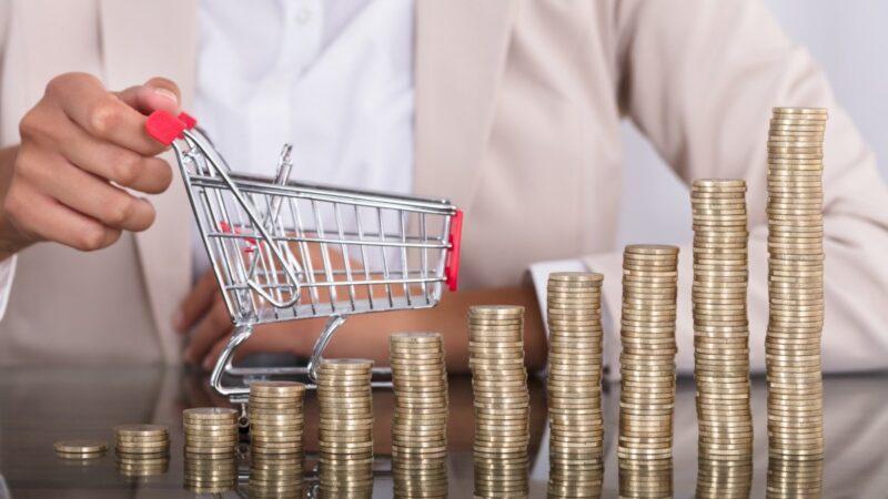 Inflação em 2021: confira as principais estimativas e saiba como investir